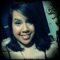 Lichita Rojas
