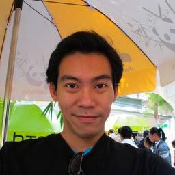 Thanan Suthipongmitri