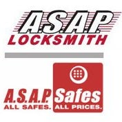 Asap Locksmith