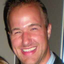 Matthew Kautzky