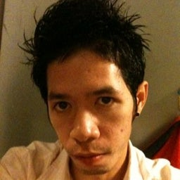 PAi Suthipong