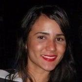 Gabriela De la Mota