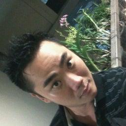 Ken Neo