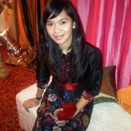 Maia Rahmayati