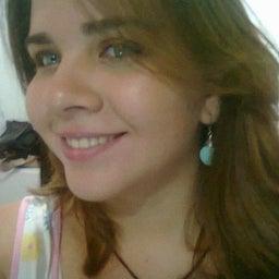 Vivianne Gonçalves