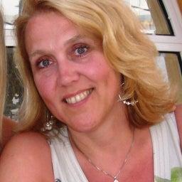 Anne Berit Ramstad Olsen