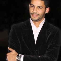 Salim Ayoub