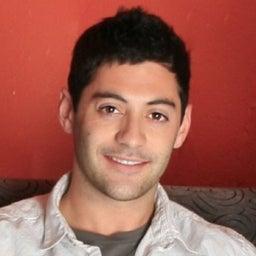 Zach Lipson