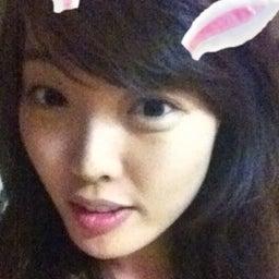 Ahrang Yee