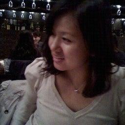 hye kyoung Lee