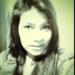Cynthia Lizama