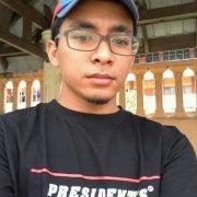 Nuar Anwar