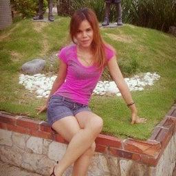 Yeli Bello