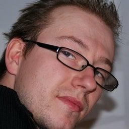 Bertrand lempkowicz