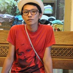 Firdaus Mohd