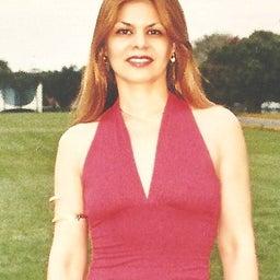 Tânia Varela