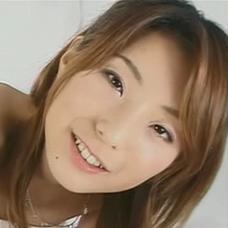 Mirai Hoshizaki