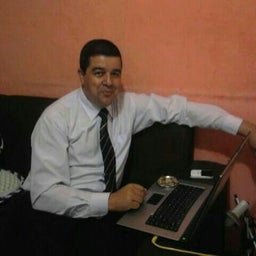 Sandro Édison da Silva