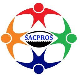 Sacpros Sacramento