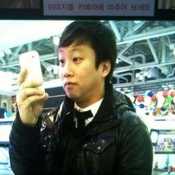 Joshep Kim