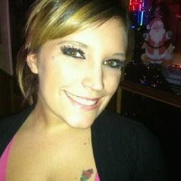 Kristle Malone