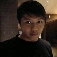 Johan Liu