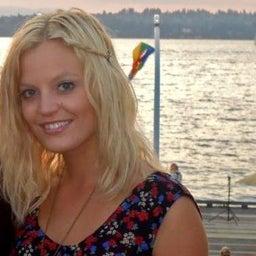 Kelsey McCabe