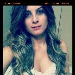 Gabrielle Malato