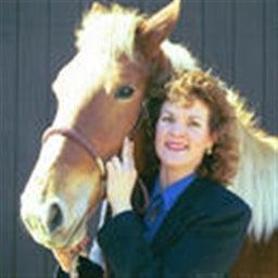 Donna Patton