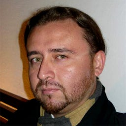 Leonardo Baez