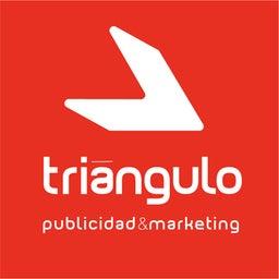 triangulo publicidad Bilbao