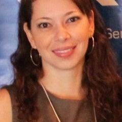 Juliana Steffen