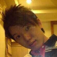 Lee Wei Chin