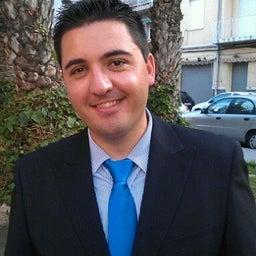 Oscar Ruiz Cuevas