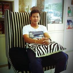 Nop Lopburi
