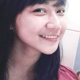 Rina Dwi Indriyani