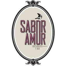 Sabor Amor