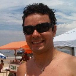 Bruno Lima