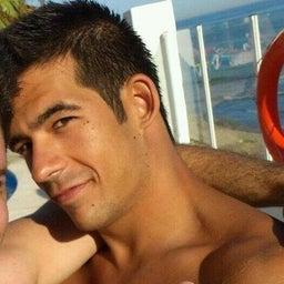 Carlos Lande