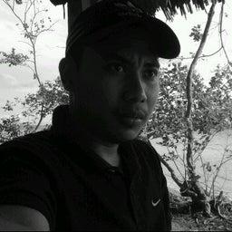Aris Wibowo