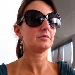 Raffaella Greco