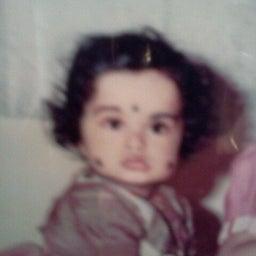 Sachin Ramesh