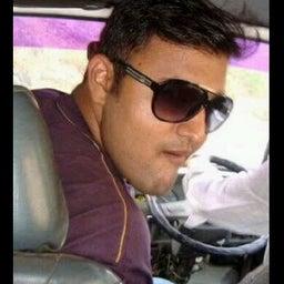 Kapil Rathod