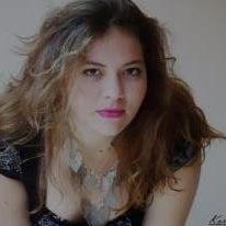 Alexandra Dantas