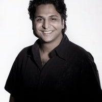 Jignesh Jhaveri