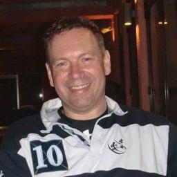 Garry Bower