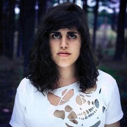 Allie Levin