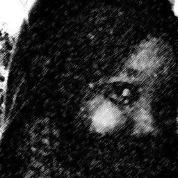 Lidya Damayanti