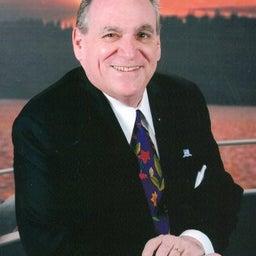 Mark Garver
