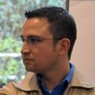 Fernando Garcia Loera